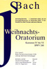 2002 bach whnoratorium4 6 Flyer 100x75